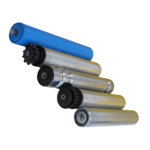 nzks-konveyer-slider-01