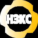 nzks-konveyer-logo-512x512-001